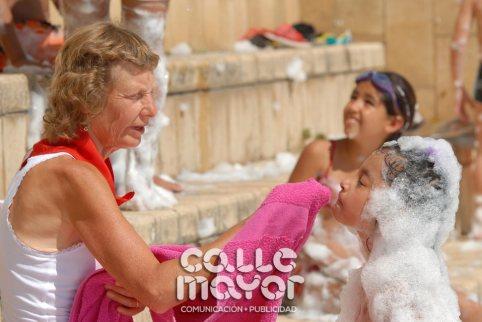 14-08-06-fiestas-de-estella-calle-mayor-comunicacion-y-publicidad-008
