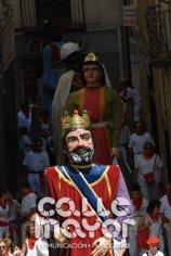14-08-06-fiestas-de-estella-calle-mayor-comunicacion-y-publicidad-037
