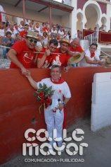14-08-06-fiestas-de-estella-calle-mayor-comunicacion-y-publicidad-038