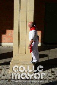 14-08-06-fiestas-de-estella-calle-mayor-comunicacion-y-publicidad-055