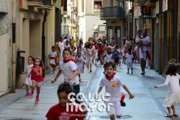 14-08-06-fiestas-de-estella-calle-mayor-comunicacion-y-publicidad-128
