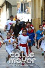 14-08-06-fiestas-de-estella-calle-mayor-comunicacion-y-publicidad-134