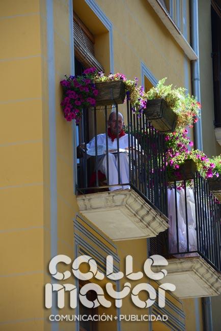 14-08-06-fiestas-de-estella-calle-mayor-comunicacion-y-publicidad-138