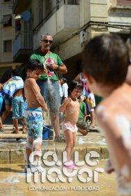14-08-06-fiestas-de-estella-calle-mayor-comunicacion-y-publicidad-145