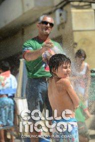 14-08-06-fiestas-de-estella-calle-mayor-comunicacion-y-publicidad-146