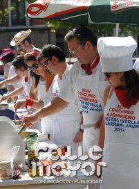 14-08-07-fiestas-de-estella-calle-mayor-comunicacion-y-publicidad-015