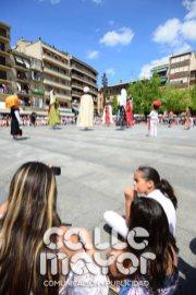 14-08-07-fiestas-de-estella-calle-mayor-comunicacion-y-publicidad-060