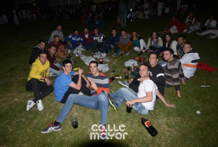 15-08-01-fiestas-de-estella-calle-mayor-comunicacion-y-publicidad-(7)