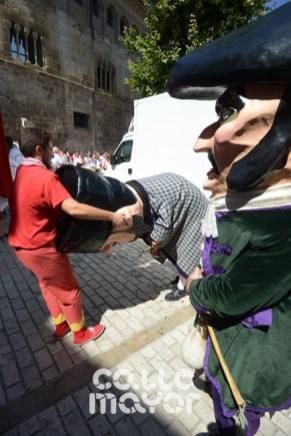 15-08-02-fiestas-de-estella-calle-mayor-comunicacion-y-publicidad- (147)
