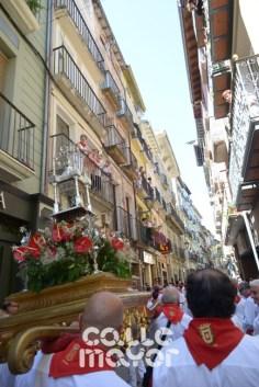 15-08-02-fiestas-de-estella-calle-mayor-comunicacion-y-publicidad- (153)