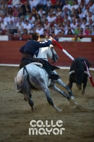 15-08-02-fiestas-de-estella-calle-mayor-comunicacion-y-publicidad- (218)