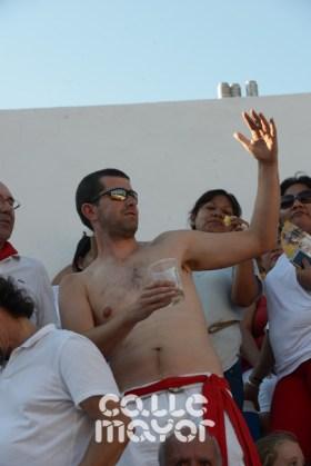15-08-02-fiestas-de-estella-calle-mayor-comunicacion-y-publicidad- (36)