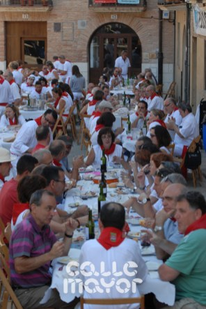 15-08-02-fiestas-de-estella-calle-mayor-comunicacion-y-publicidad- (71)