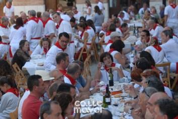 15-08-02-fiestas-de-estella-calle-mayor-comunicacion-y-publicidad- (72)
