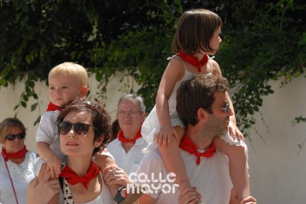 15-08-02-fiestas-de-estella-calle-mayor-comunicacion-y-publicidad- (99)