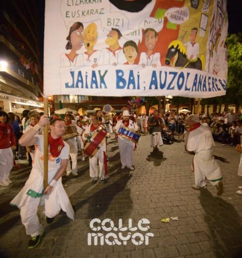 15-08-04-fiestas-de-estella-calle-mayor-comunicacion-y-publicidad-(112)