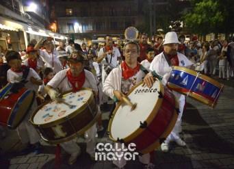 15-08-04-fiestas-de-estella-calle-mayor-comunicacion-y-publicidad-(117)