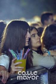 15-08-04-fiestas-de-estella-calle-mayor-comunicacion-y-publicidad-(130)