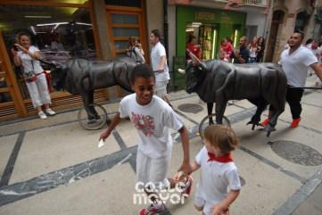 15-08-04-fiestas-de-estella-calle-mayor-comunicacion-y-publicidad-(17)