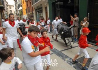 15-08-04-fiestas-de-estella-calle-mayor-comunicacion-y-publicidad-(19)