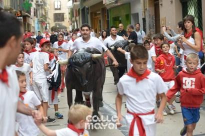 15-08-04-fiestas-de-estella-calle-mayor-comunicacion-y-publicidad-(66)