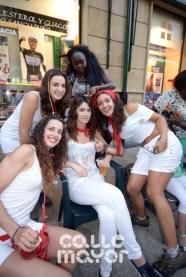 15-08-04-fiestas-de-estella-calle-mayor-comunicacion-y-publicidad-(95)