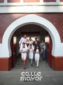 15-08-05-fiestas-de-estella-calle-mayor-comunicacion-y-publicidad- (128)