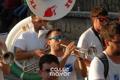 15-08-05-fiestas-de-estella-calle-mayor-comunicacion-y-publicidad- (136)