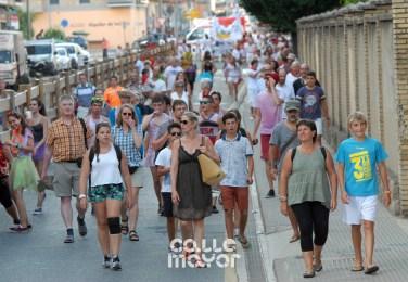 15-08-05-fiestas-de-estella-calle-mayor-comunicacion-y-publicidad- (144)