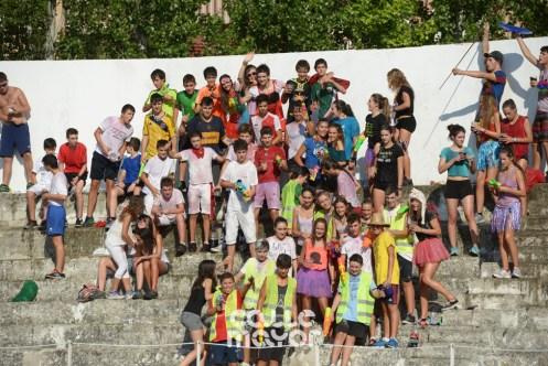 15-08-05-fiestas-de-estella-calle-mayor-comunicacion-y-publicidad- (30)