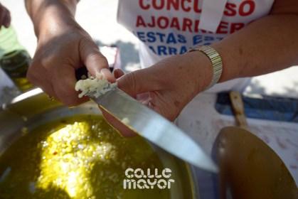 15-08-06-fiestas-de-estella-calle-mayor-comunicacion-y-publicidad- (23)