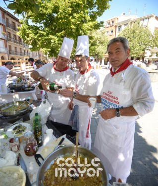 15-08-06-fiestas-de-estella-calle-mayor-comunicacion-y-publicidad- (29)
