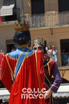 15-08-06-fiestas-de-estella-calle-mayor-comunicacion-y-publicidad- (39)
