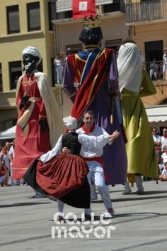 15-08-06-fiestas-de-estella-calle-mayor-comunicacion-y-publicidad- (41)