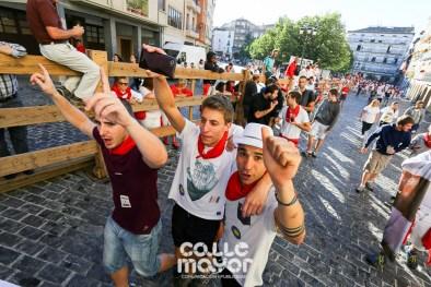 2016-08-05-FIESTAS-DE-ESTELLAS-CALLE-MAYOR-COMUNICACION-Y-PUBLICIDAD-017
