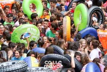 2016-08-05-FIESTAS-DE-ESTELLAS-CALLE-MAYOR-COMUNICACION-Y-PUBLICIDAD-045