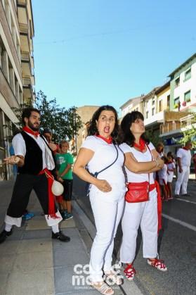 2016-08-05-FIESTAS-DE-ESTELLAS-CALLE-MAYOR-COMUNICACION-Y-PUBLICIDAD-064