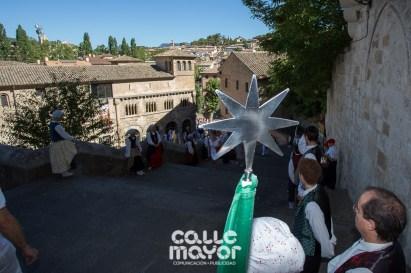 2016-08-05-FIESTAS-DE-ESTELLAS-CALLE-MAYOR-COMUNICACION-Y-PUBLICIDAD-072