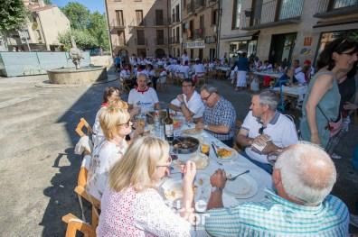 2016-08-05-FIESTAS-DE-ESTELLAS-CALLE-MAYOR-COMUNICACION-Y-PUBLICIDAD-080