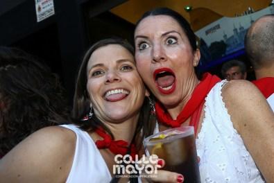 2016-08-05-FIESTAS-DE-ESTELLAS-CALLE-MAYOR-COMUNICACION-Y-PUBLICIDAD-094