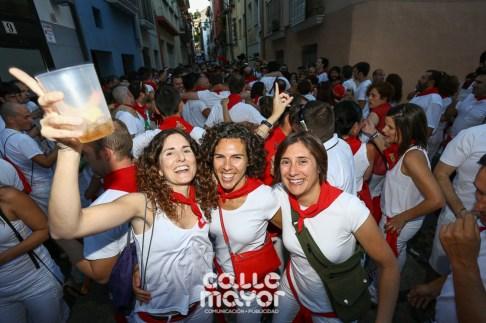 2016-08-05-FIESTAS-DE-ESTELLAS-CALLE-MAYOR-COMUNICACION-Y-PUBLICIDAD-100