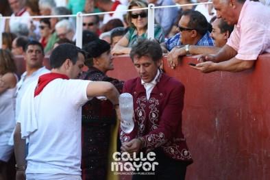 2016-08-05-FIESTAS-DE-ESTELLAS-CALLE-MAYOR-COMUNICACION-Y-PUBLICIDAD-239