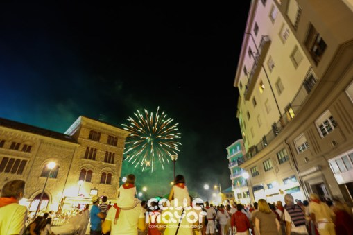 2016-08-05-FIESTAS-DE-ESTELLAS-CALLE-MAYOR-COMUNICACION-Y-PUBLICIDAD-254