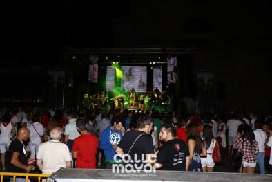 2016-08-08-FIESTAS-DE-ESTELLAS-CALLE-MAYOR-COMUNICACION-Y-PUBLICIDAD-124