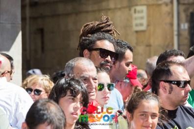 2017-08-04-FIESTAS-DE-ESTELLAS-CALLE-MAYOR-COMUNICACION-Y-PUBLICIDAD--10