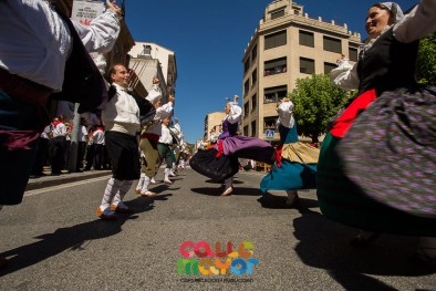 2017-08-04-FIESTAS-DE-ESTELLAS-CALLE-MAYOR-COMUNICACION-Y-PUBLICIDAD--37