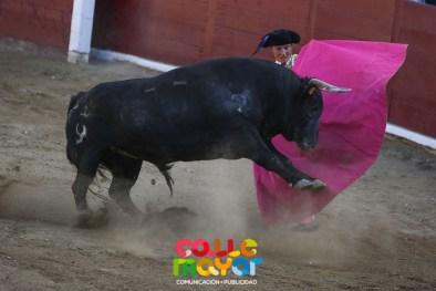 2017-08-05-FIESTAS-DE-ESTELLAS-CALLE-MAYOR-COMUNICACION-Y-PUBLICIDAD--7