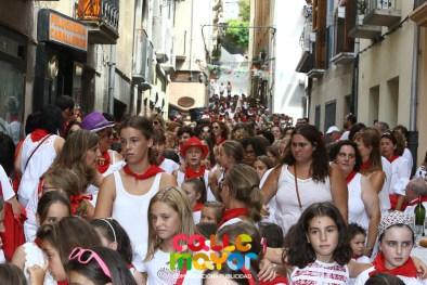 2017-08-05-FIESTAS-DE-ESTELLAS-CALLE-MAYOR-COMUNICACION-Y-PUBLICIDAD--84