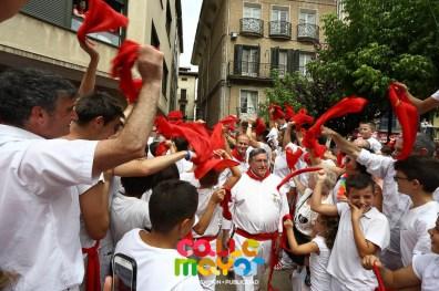2017-08-06-FIESTAS-DE-ESTELLAS-CALLE-MAYOR-COMUNICACION-Y-PUBLICIDAD--100