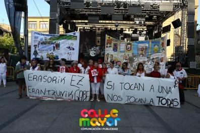 2017-08-06-FIESTAS-DE-ESTELLAS-CALLE-MAYOR-COMUNICACION-Y-PUBLICIDAD--2 (2)